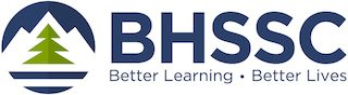 BHSSC Developmental Disabilities Division